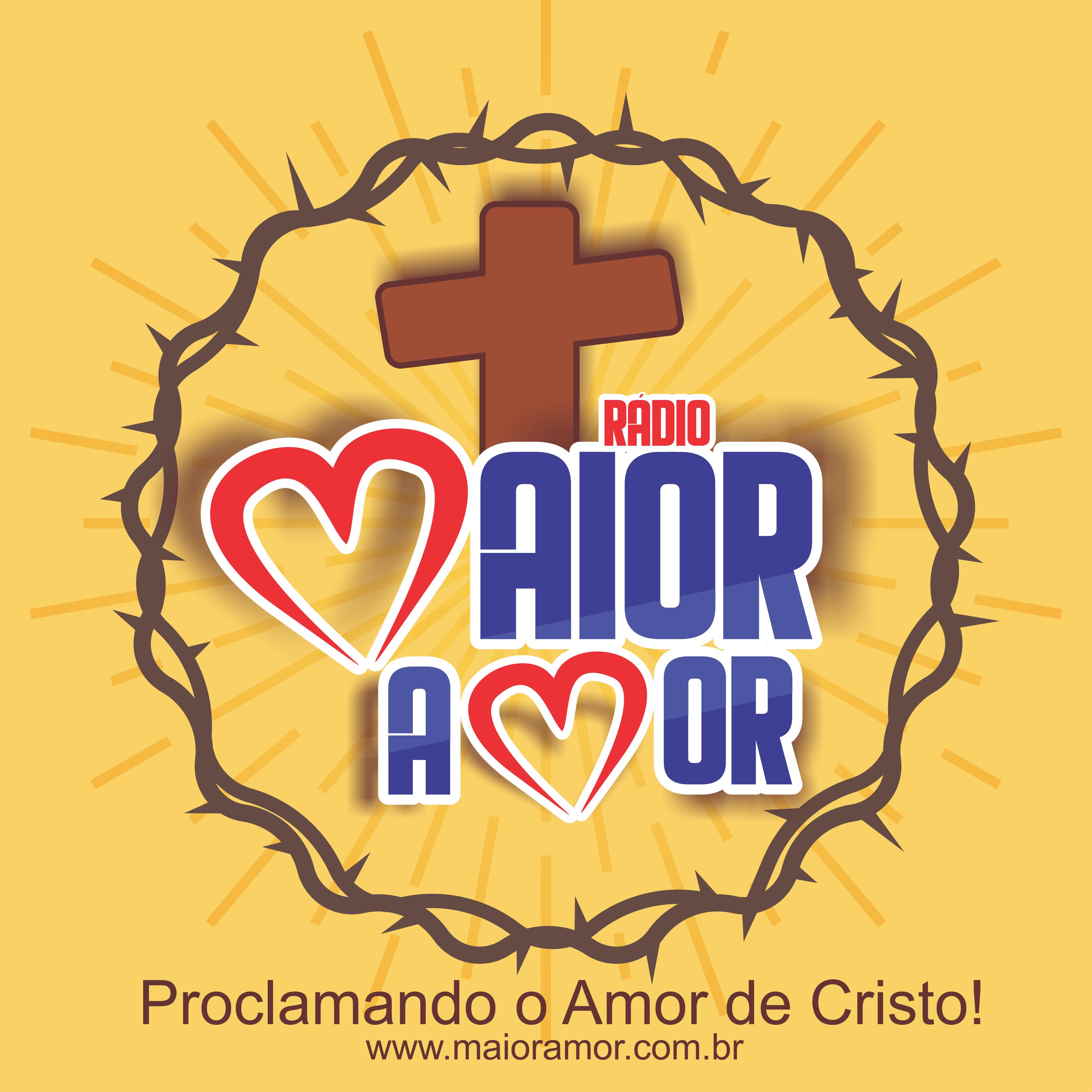 Rádio Maior Amor